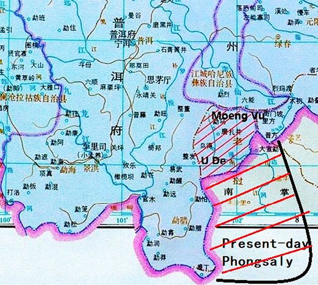 seas0903_zhou_map10