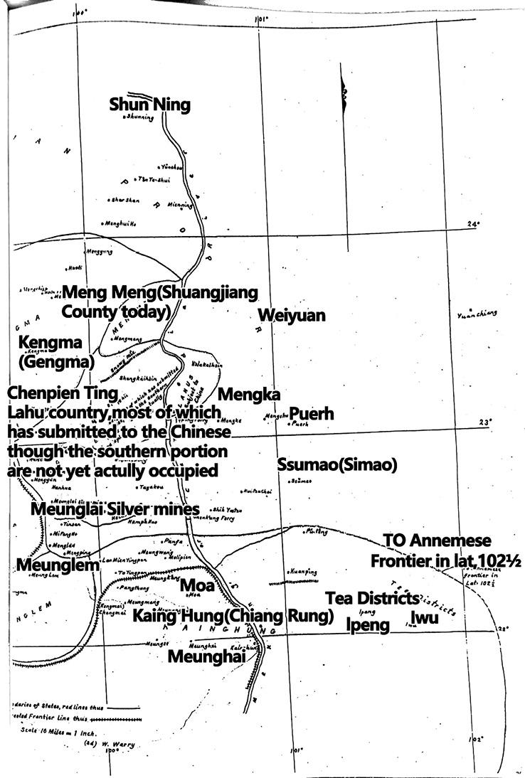 seas0903_zhou_map5